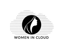 women_in_cloud