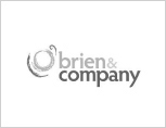 brien_and_company