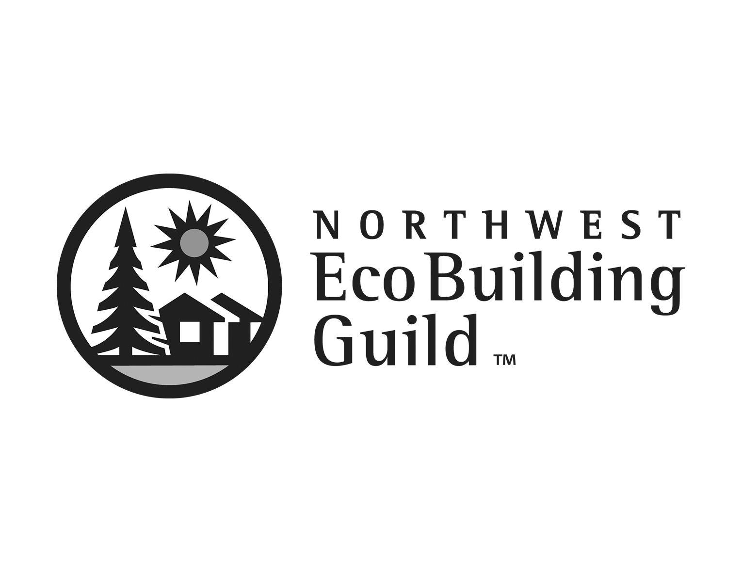 eco_building_guild