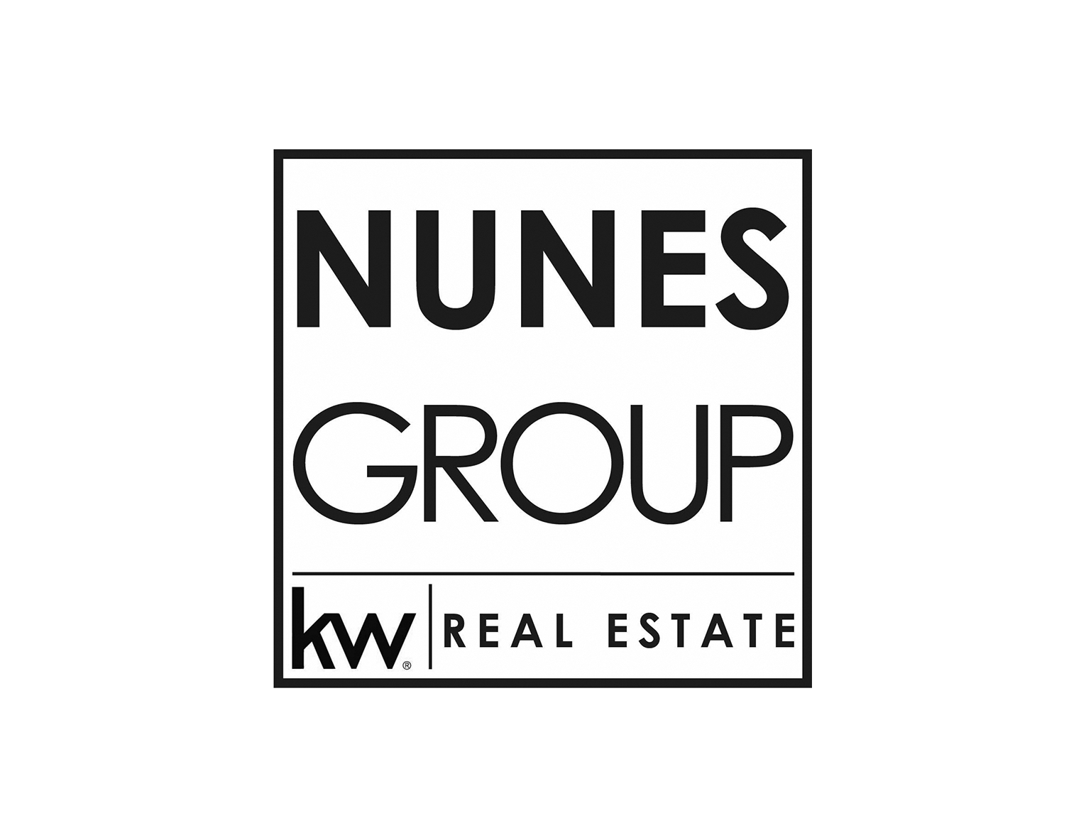 nunes_group