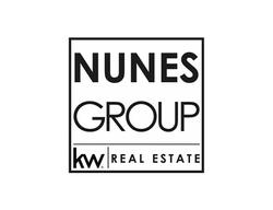 nunes_group