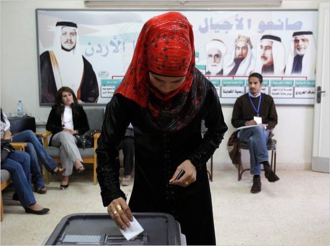 jordan-vote
