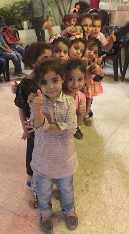 Iftar Charity2_edited