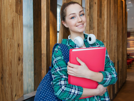 Afiliación de estudiantes al sistema general de riesgos laborales.