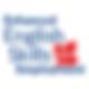 Enhanced English Skills for Employment logo