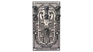 XAOC Devices - Odessa
