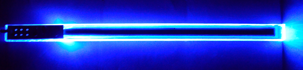 ribbon-blue-led.png
