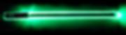 GREEN RIBBON CONTROLLER