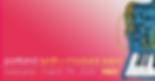 Screen Shot 2020-02-18 at 11.19.29 PM.pn