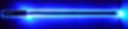 BLUE RIBBON CONTROLLER