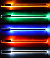 ribbon all colors.png