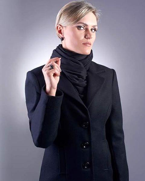 Fotos catalogo casacos Scur #fashion #pentax  #model  #coast # photograf