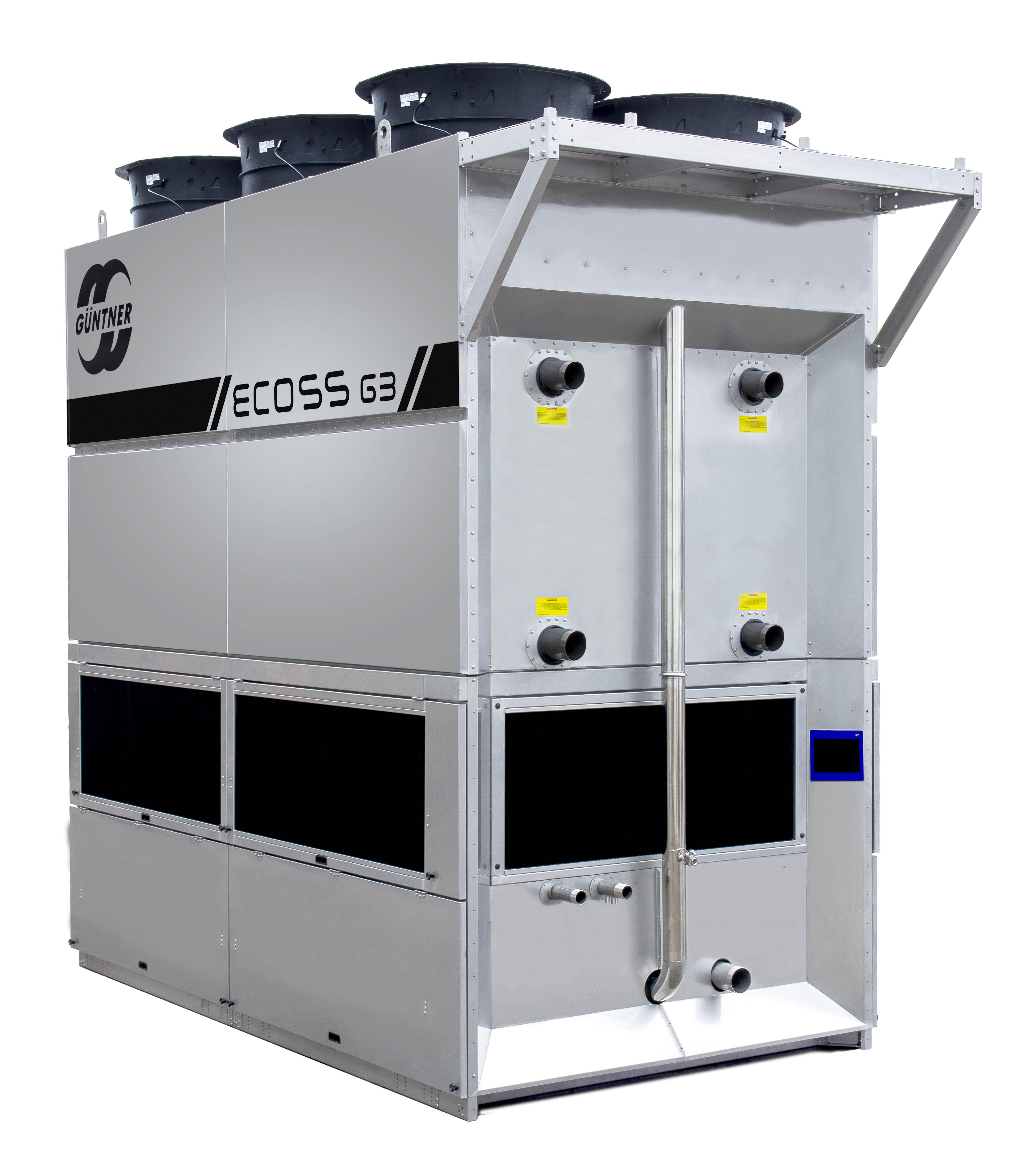 Foto de máquinas e equipamentos