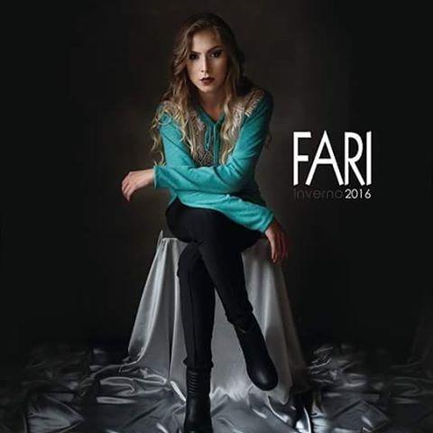 Catálogo Fari