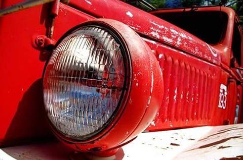 193 #red #fire #light