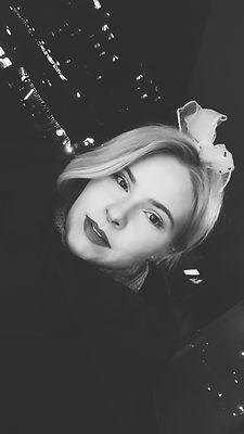 Greta Šimkutė