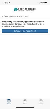 schedule apts.png