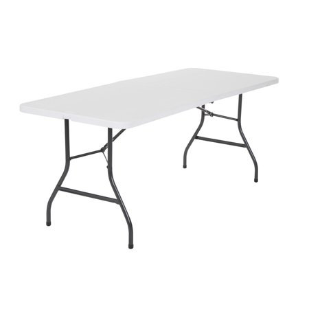 Standard-size Folding Table Rental