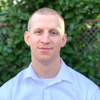 Dr Dustin Hundley, DC, MS