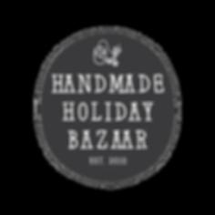 2019 bazaar logo.png