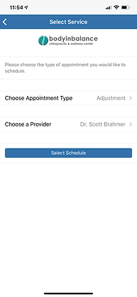 select type and provider.png