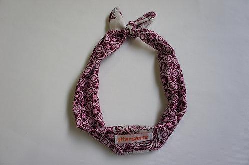 rosita • bandana