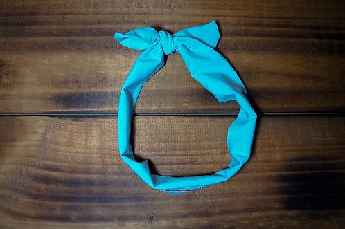 azulzinha • bandana
