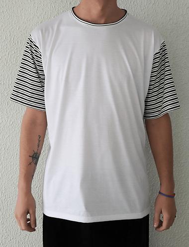 FAIXA • camiseta unissex