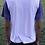 Thumbnail: INTEGRADA • camiseta unissex
