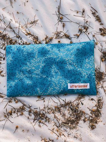 bolsa térmica de sementes e ervas • pequena