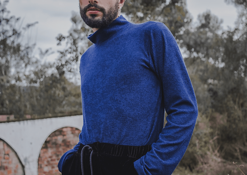 ALQUIMIA • camiseta unissex
