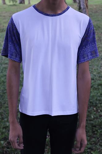 INTEGRADA • camiseta unissex