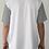Thumbnail: FAIXA • camiseta unissex