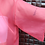 Thumbnail: ESCAPE • kimono unissex