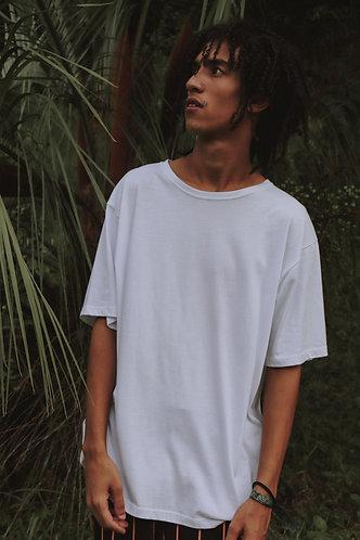 LEVEZA • camiseta unissex