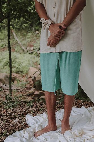 SUAVE • short unissex