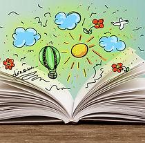 livre-enfants-375x370.jpg