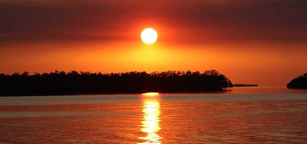 voir-plus-beaux-meilleurs-couchers-solei