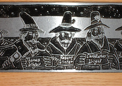 guy fawkes history [detail]