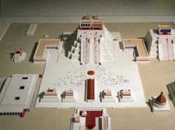tenochtitlan [detail]