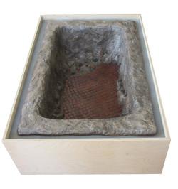 roman dig box