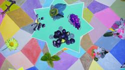 green shoots detail 2