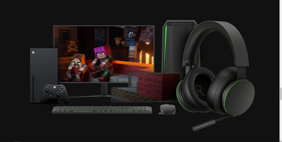 Xbox Headset.png