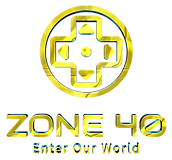 Zone 40 Logo Resize.png