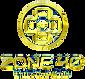 Zone 40 Logo Resize.png