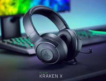 razer-kraken-x-wired-gaming-headset-blac