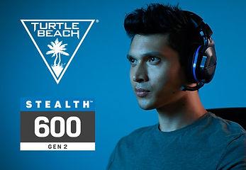 Stealth600P-E.jpg
