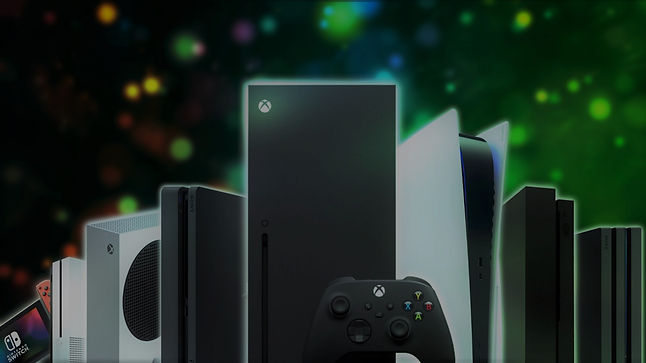 PlayStation-Xbox-Nintendo-Switch-Lineup-V2_edited.jpg