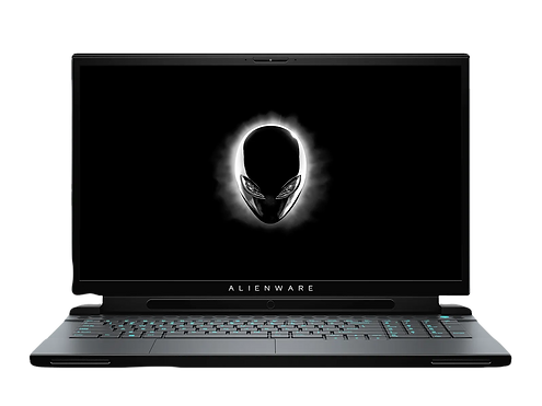 Dell-Alienware-m17-R2-a_2048x2048_edited
