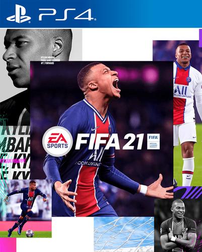 FIFA 21 PS4.png